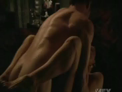 Courtney cox sex metacafe