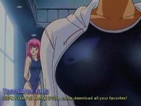 Fucking hot nude girl