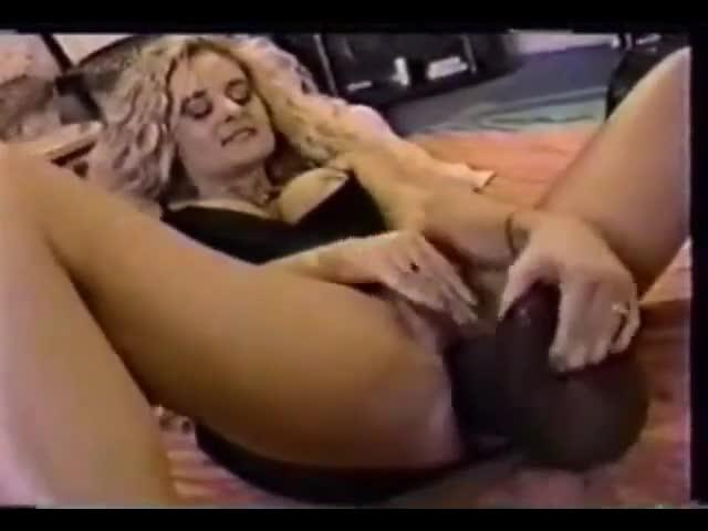 Couple amateur sexe metz
