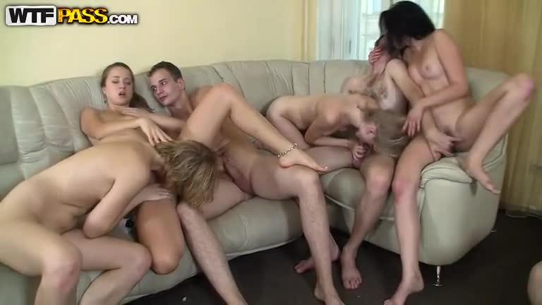 image bare women big tits
