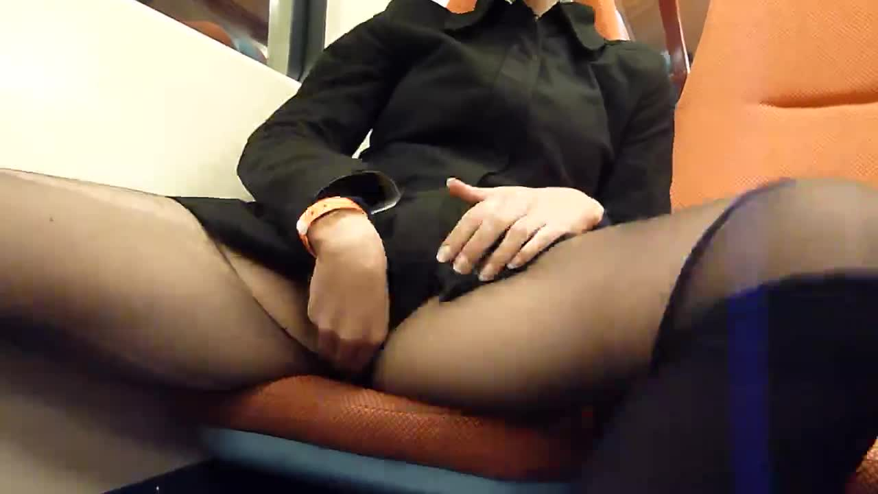 what words..., achieve female masturbation multiple orgasms real think, that you