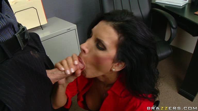 3d twink porn