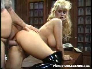ron jeremy fucks angel long porn tube