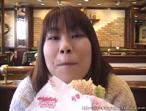 cubby japanese