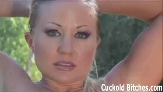 Rich bitch needs black cock Redtube Free Interracial