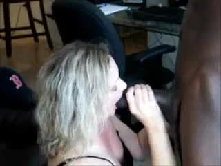 Naked army girl getting finger