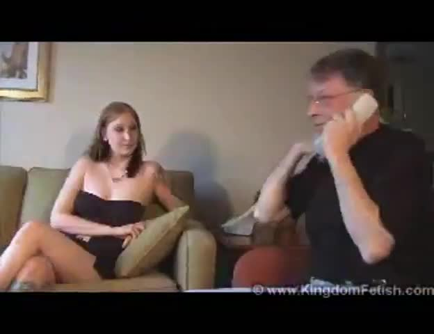 Cuckold video tube xxx