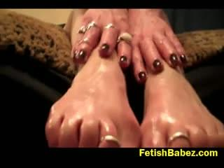 With Her Sey Feet Cum Eating And Financial Domination Dirty Antics