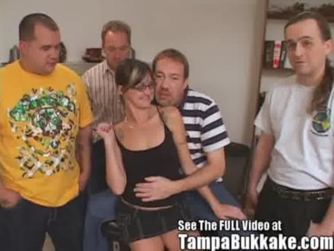 Phone naked tits drunk