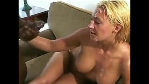 threesome sex one guy two girls