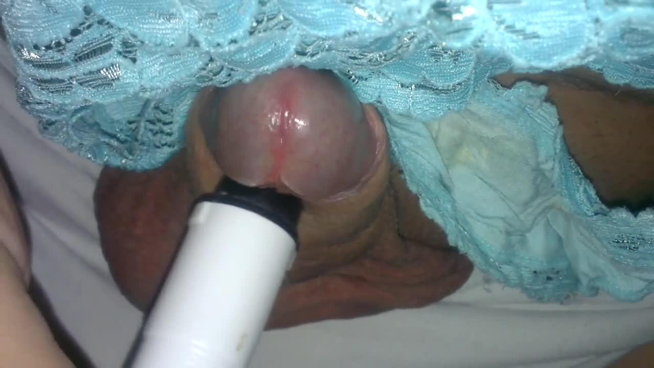 Cum On Tube