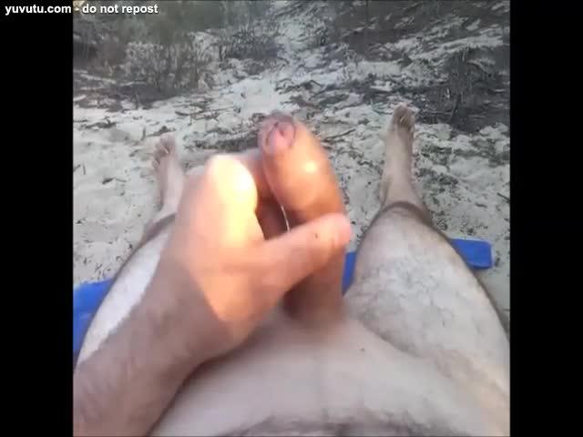 extra 3 bad nenndorf sex inder sauna