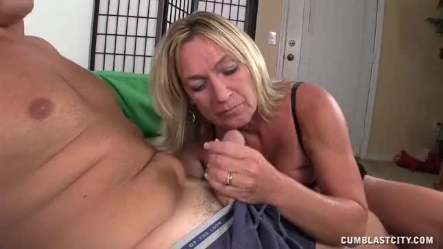 B....10/10 tijuana slut with huge tits she