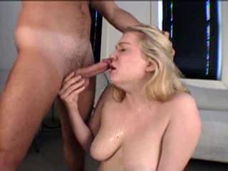 cumon jessica very young porn ...