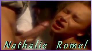 Nathalie romel