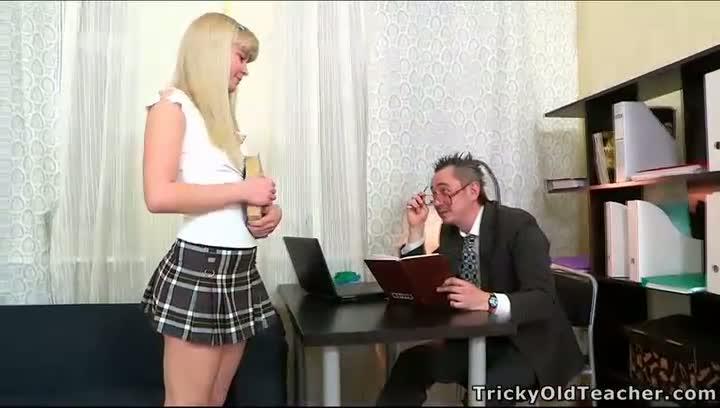 Tenchi muyo shemale sex