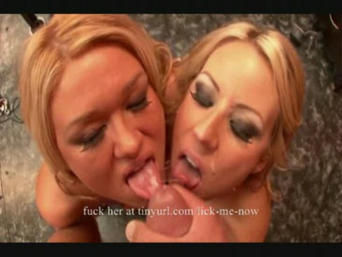 videos school indian woman giving horse awesome oral