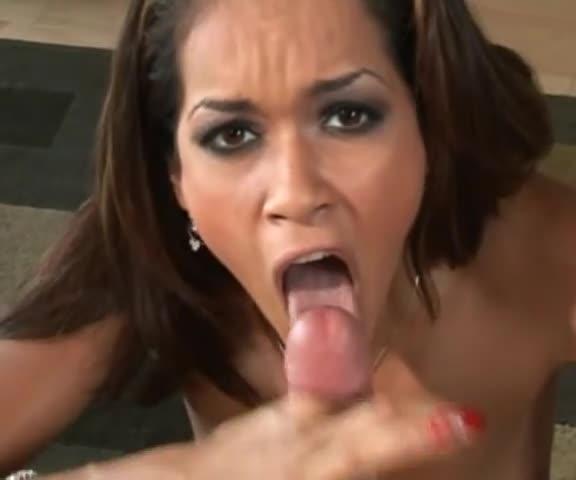 sri lankan girl white puzzy porn