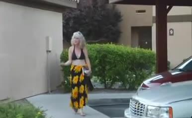 Big tits wife porn