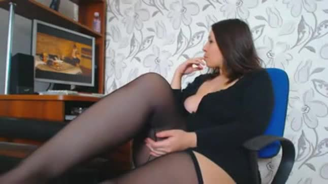 xxx tube 3gp Why do girl shave their pussy