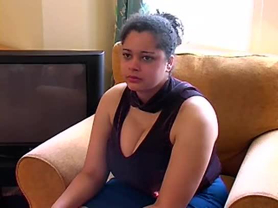 Porn guy Big little girl