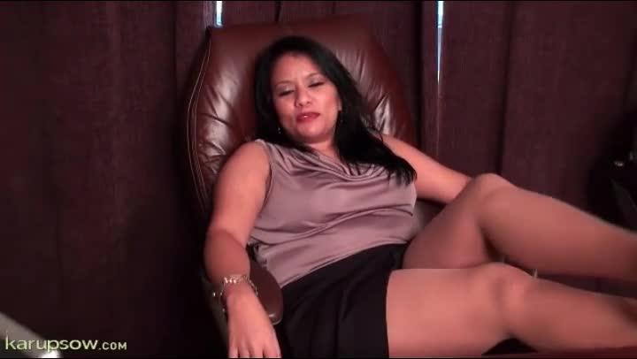 secretary solo tube