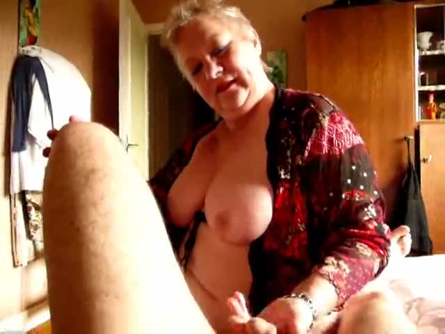 cougar blowjob videos Jun 2016  Watch Mommy Blows Best 25 MILF Cougar BlowJobs Cum in Mouth Facial  Gonzo Holly Heart Nadia Styles Pamela Price Jessica  182 videos.