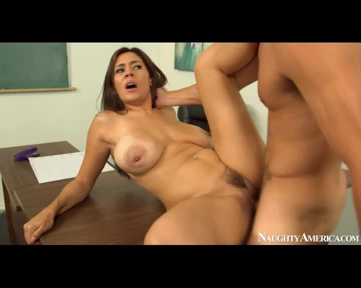 swingers for sex gratis MILF HD-videoer
