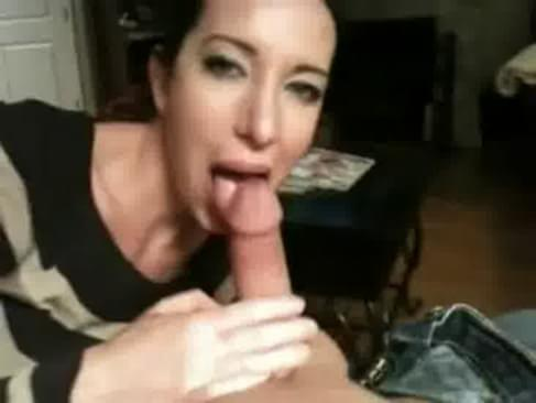 malay naked woman