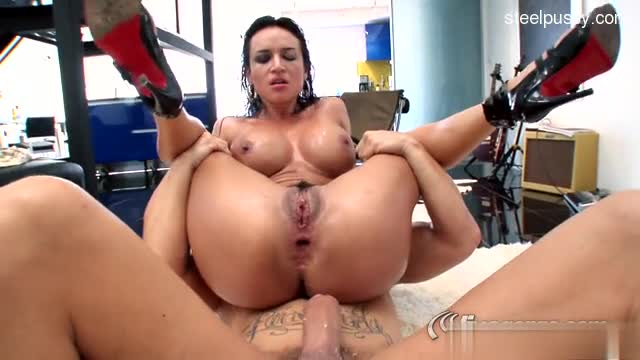Adina, Thanks Buttfucking videos milf