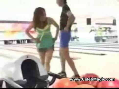 Cute teen sex in public asian watch more free
