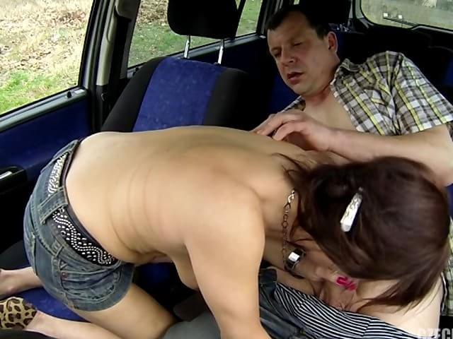 Big Tit Mother Daughter