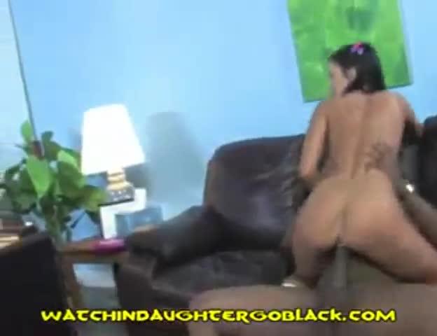 women silk sexy underwear