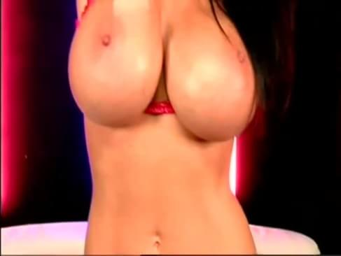 Nude Babes Dailymotion 52