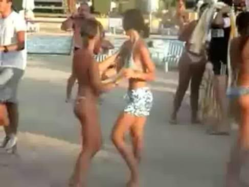 egypt arab porno hab suce dance mobile porno videos