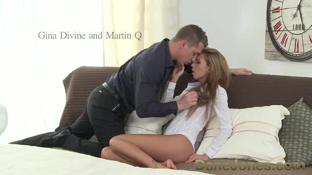 Orgasms incredible babe rimming handsome man beautiful sex 4