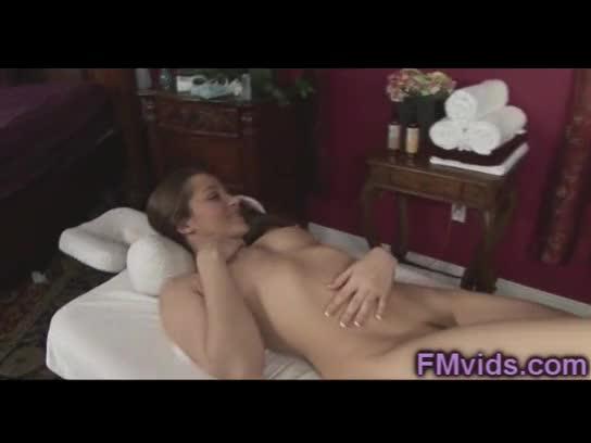 Wild hardcore nude lesbians