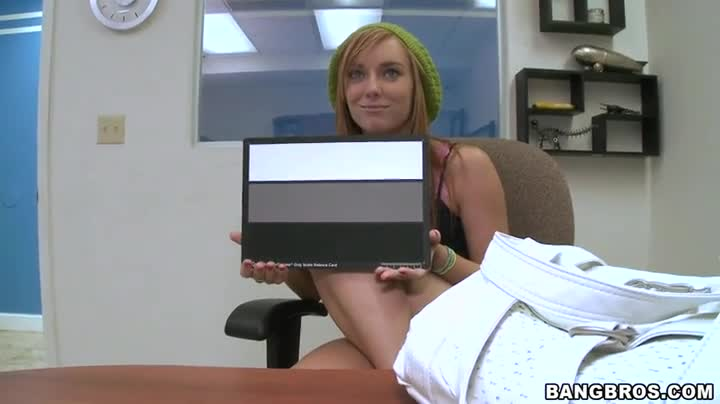 Big boobs teacher mature