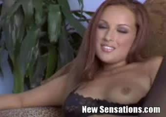 Dani Woodward - New Sensations : XXXBunker.com Porn Tube