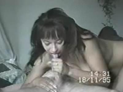 Tasmanian tiger porn
