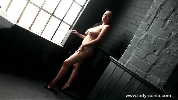 Bunker Sex 60