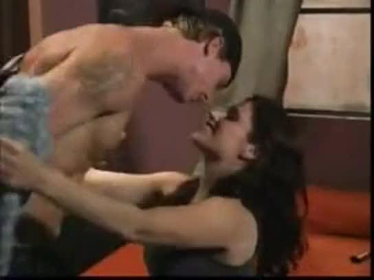 images Danielle petty hardcore sex