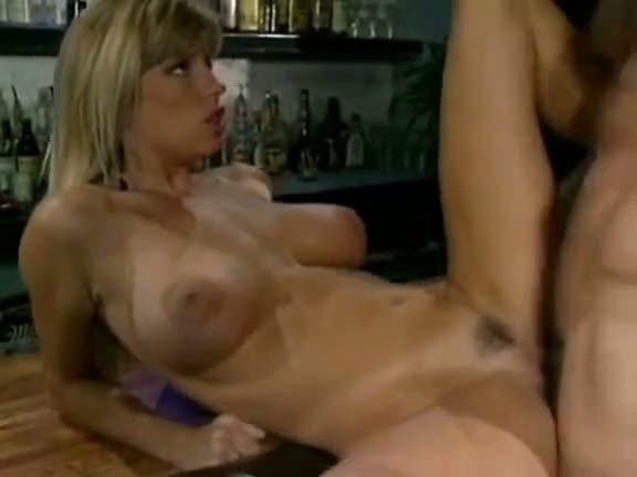 Danielle rogers and randy spears 7