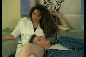 Danielle rogers and randy spears 8