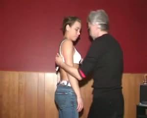 dansk privat sex dansk sex casting