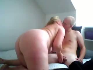 danish escort sex xxxl