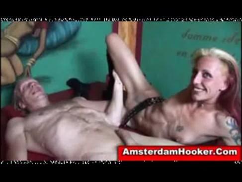 sex danske piger escort bureau