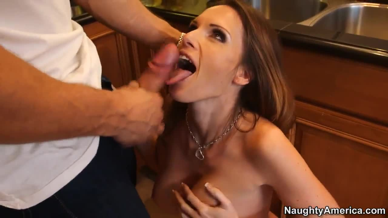 Порно ебут всюду