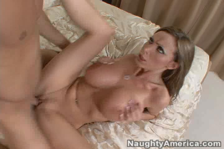 cum eating from her pussy