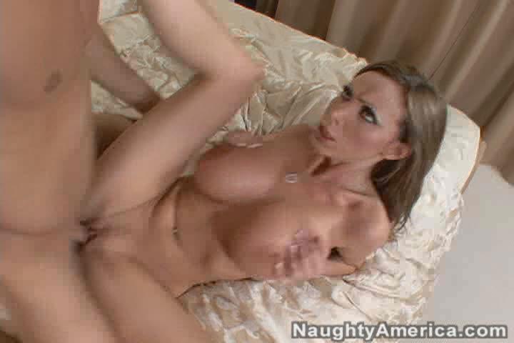 Teen girls naked assholes